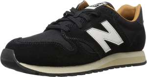 Homme – 520 New Balance 43 Taille Baskets qxOt8gwnq