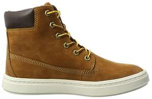 Timberland Londyn, Bottes Femme Taille 38