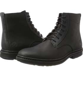 Bottes homme Timberland Naples Trail - Taille 45