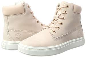 Bottes Femme Timberland Londyn - Taille 38