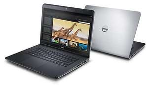 "PC portable 15,6"" Dell Inspiron 15 Série 5558 (i5-U5200, 8Go, 1To)"
