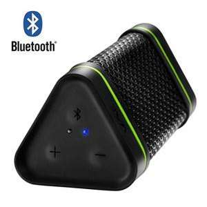 Enceinte bluetooth WAE Outdoor BTP04