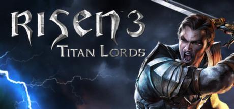 Franchise Risen en promotion - Ex : Risen 3 (dématérialisé - Steam)