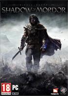 Jeu La Terre du Milieu : L'Ombre du Mordor sur PC (Dématérialisé - Steam)