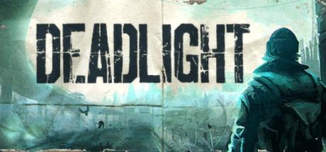 Deadlight jeu PC dématérialisé sur Steam