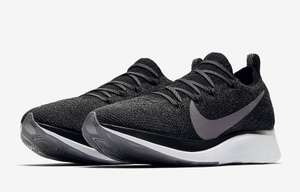 Paire de chaussures Nike Zoom Fly Flyknit