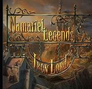 Steam Punk Bundle 4 : Jeux PC (dématérialisés) (Teslagrad - Avenging Angel - Damnation - Crazy Steam Bros 2 - Namariel Legends)