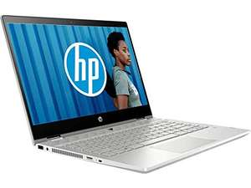 "PC Portable 14"" HP Pavilion x360 14-cd0001nf - FHD, i5, RAM 8Go, SSD 256Go, Windows 10"