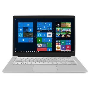"PC Ultrabook 14"" Jumper EZbook S4 - 8Go RAM, 128Go ROM, FULLHD, N4100 (vendeur tiers)"