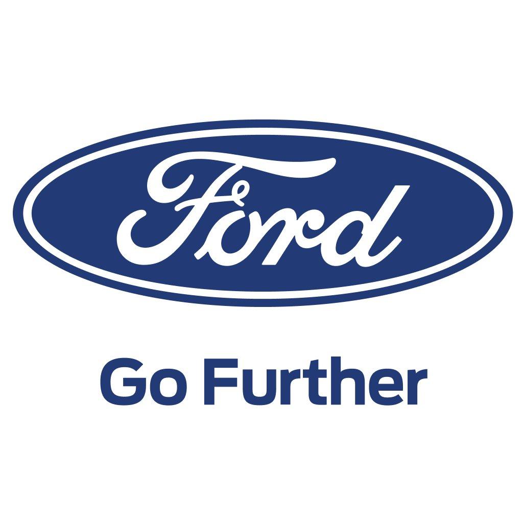 Plaquettes avant gratuites pour remplacement disques et plaquettes avant sur véhicule utilitaire Ford