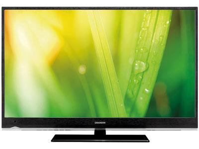 "Téléviseur LED 29"" Grandin LHD29FS (HD TV - 720P)"