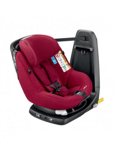 Siège auto Bébé Confort AxissFix i-Size