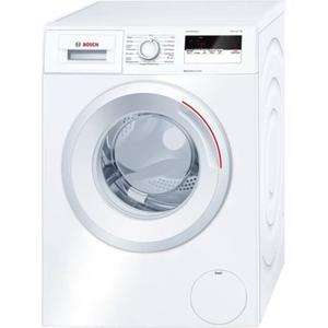Lave-linge Frontal Bosch WAN24130FF Induction EcoSilence Drive - 8 kg