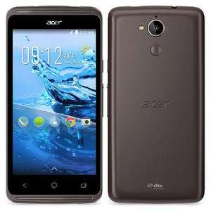 "Smartphone 4,5"" Acer Liquid Z410, 4G, Quad-Core, Mali T760MP2 (via ODR 30€)"