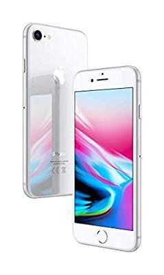 "Smartphone 4.7"" Apple iPhone 8 - 64 Go"