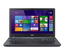 """PC portable 15.6"""" Acer EXT 2510-35BT (i3-4005U, 4 Go Ram, 320 Go HDD)"""