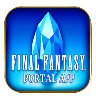 Jeu Final Fantasy 1 gratuit sur iOS et Android (Jusqu'au 31 Août)