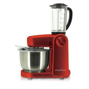 Robot pétrin Kitchencook Mixmaster