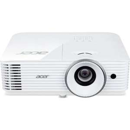 Vidéoprojecteur Acer GM512 - DLP, 1080p Full HD, 3500 lumens - Blanc