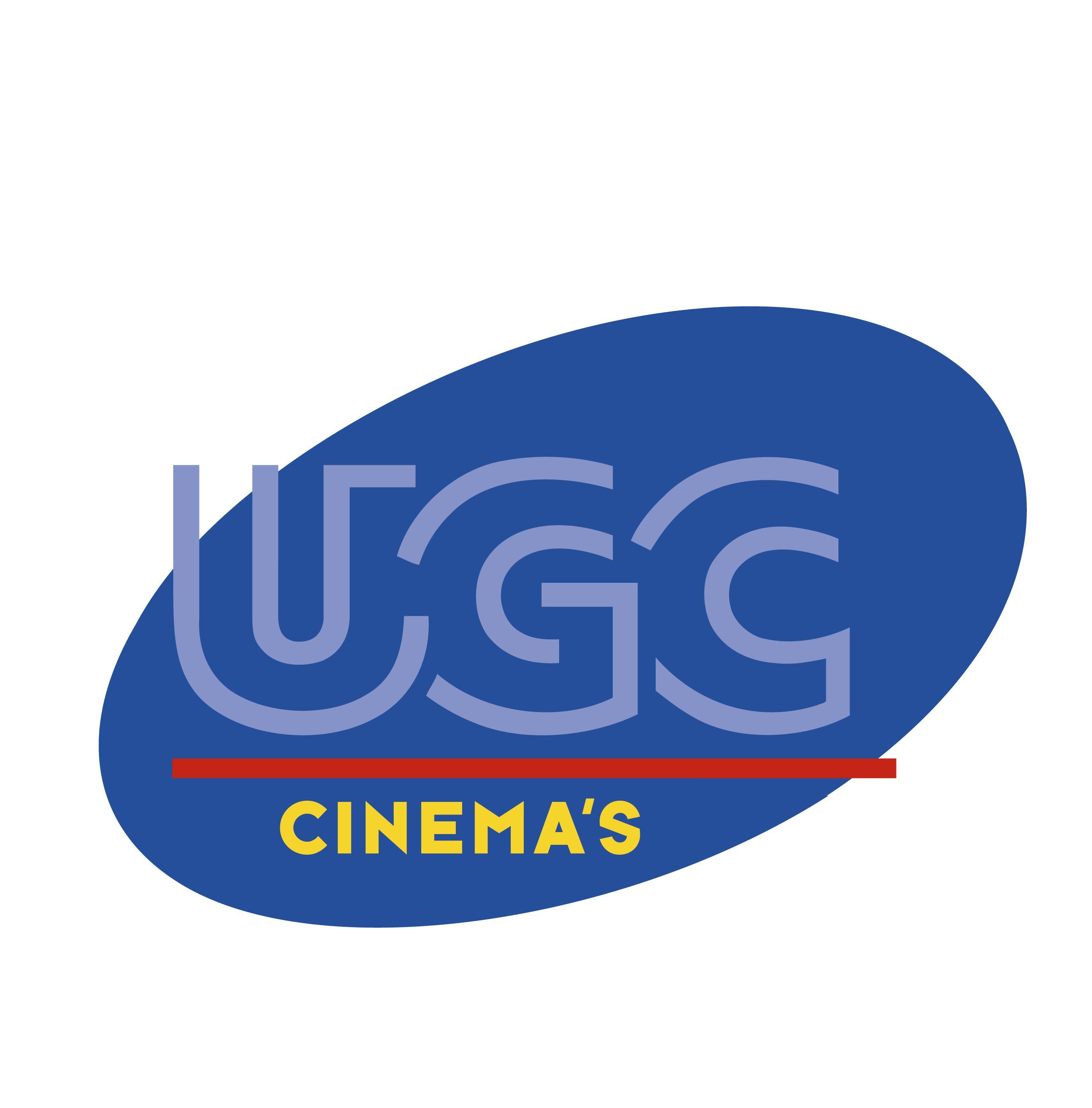 Place de cinéma (sur une sélection de comédies)