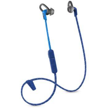 Écouteurs Plantronics Backbeat Fit 305