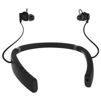 Sélection de casques et écouteurs en promotion - EX: Ecouteurs intra Oglo Muz