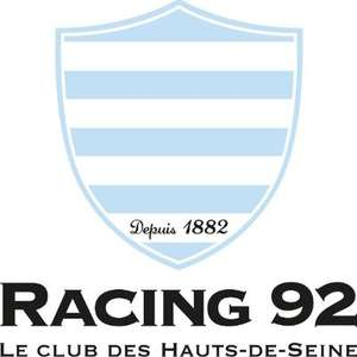 30% de réduction sur la Billetterie pour le match Racing 92 - Scarlets du Samedi 19 Janvier à 16h15
