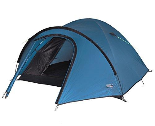 Tente Dôme High Peak Nevada - 3 Personnes