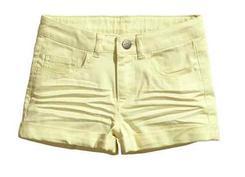30% de réduction sur les shorts + livraison gratuite