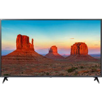 """TV 50"""" LG 50UK6300 - 4K, LED"""