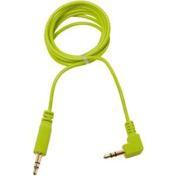 Câble Jack 3.5mm Oglo
