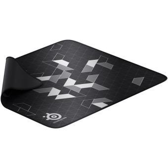 Tapis de souris SteelSeries QCK+ Limited Edition