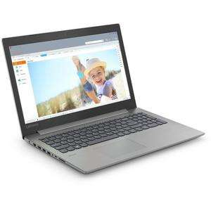 "PC Portable-15.6"" Lenovo Ideapad 330-15IKB - i3-6006U, 4 Go de Ram, 1 To + 128 Go SSD,"