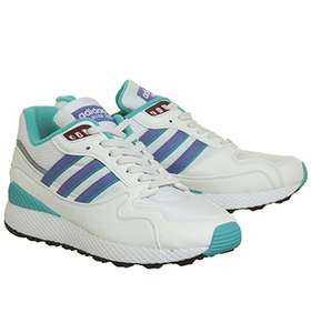 Chaussures Adidas Tech Trainers