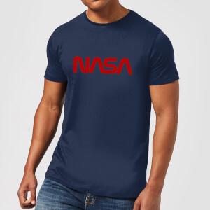 Sélection de Tshirts Nasa en promotion