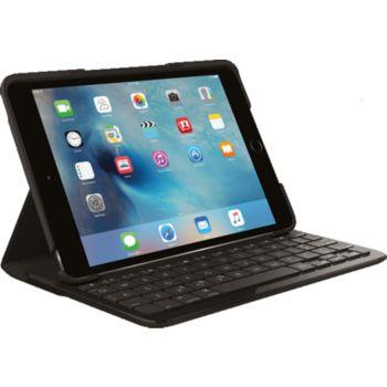Clavier Logitech Focus pour iPad Mini 4