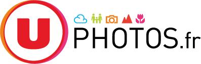 25% de réduction sur toute l'application Uphotos (livres photos, tirages, décorations...)