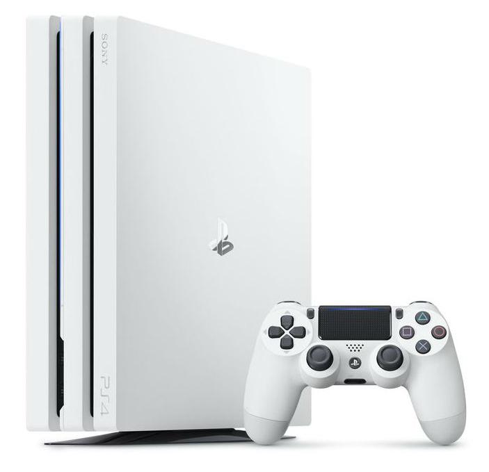 539770c7b2278d Bons plans PlayStation 4 Pro   promotions en ligne et en magasin ...