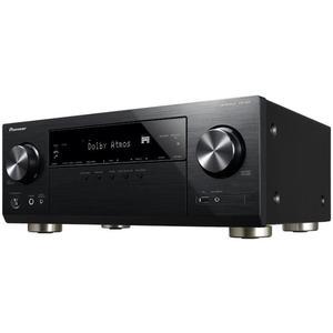 Amplificateur PIONEER VSX-933 - AV 7.2 connecté - Bluetooth