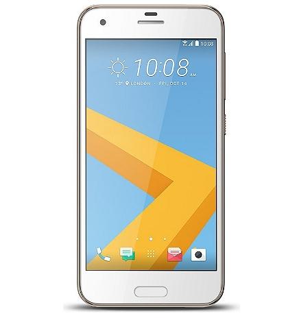 """Smartphone 5"""" HTC One A9S - 3 Go de RAM, 32 Go"""