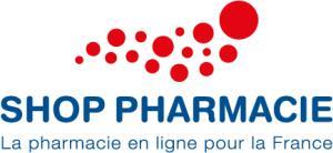 3€ de réduction dès 30€ d'achat, 6€ dès 50€ d'achat et 10€ dès 80€ d'achat sur Shop Pharmacie