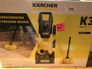 Karcher K3 Power  à  Balma Gramont (31)
