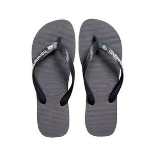 3e5e4842853 Bons plans Havaianas   promotions en ligne et en magasin » Dealabs