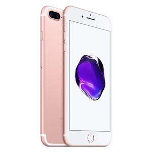 """Smartphone 5,5"""" Apple iPhone 7 Plus - 32Go ROM, Rose gold"""