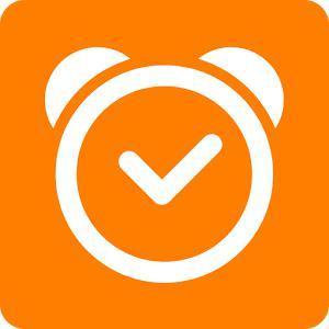 Application Sleep Cycle Alarm Clock