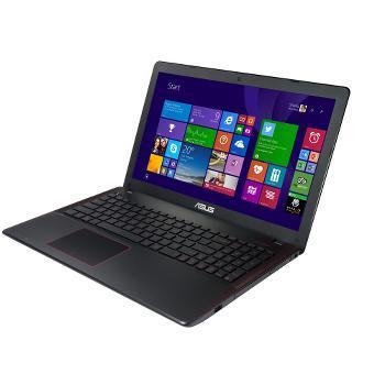 PC Portable Asus R510JX-DM092H - i5 - 240 Go SSD - GTX 950M - Full HD (+70€ en bons d'achats)
