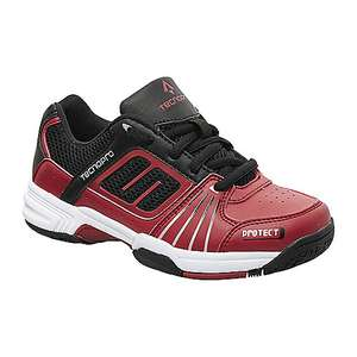 Femme Sport Sac De Intersport Adidas gRqzY c40d8eec3385