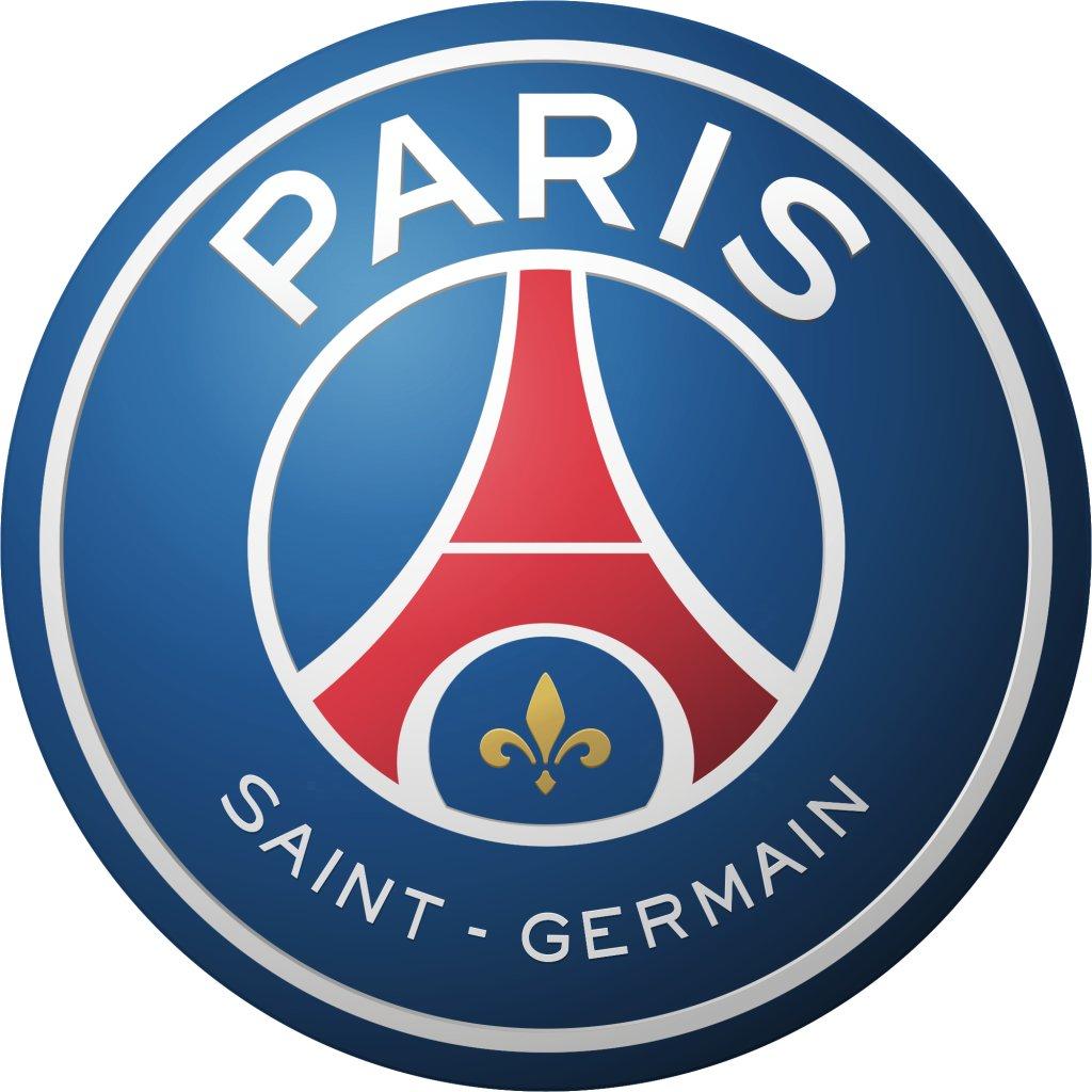 Billet pour le match de 16ème de finale de Coupe de France PSG / Grenoble ou Strasbourg - le 23 janvier (21h05)