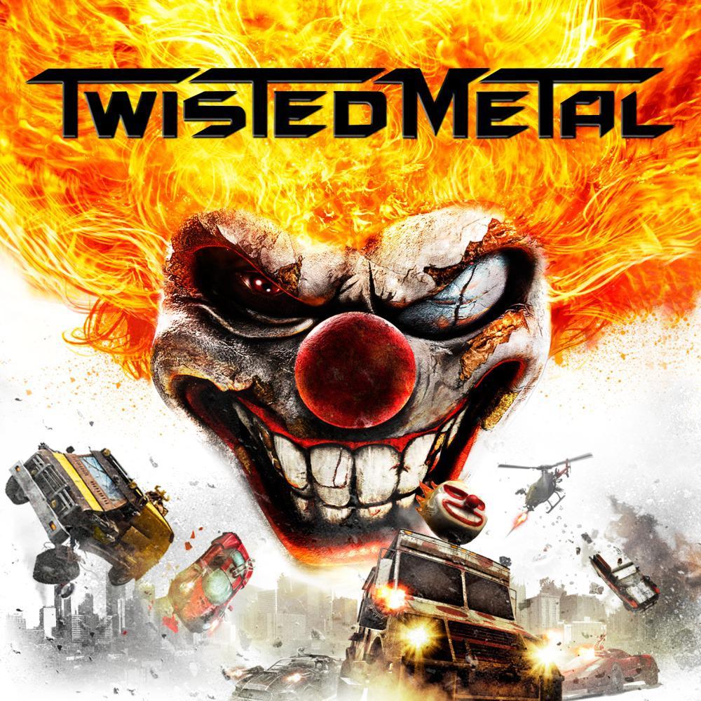 [Abonnés Playstation Plus] Grow Home et Super Time Force Ultra offerts sur PS4, Twisted Metal et Teslagrad offerts sur PS3 ...