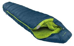 Sac de couchage Vaude Ice Peak 400